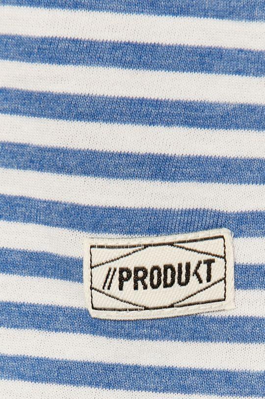 Produkt by Jack & Jones - Tričko Pánský