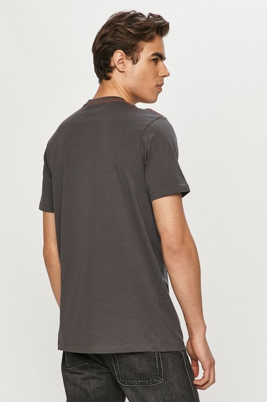 Produkt by Jack & Jones - T-shirt 100 % Bawełna