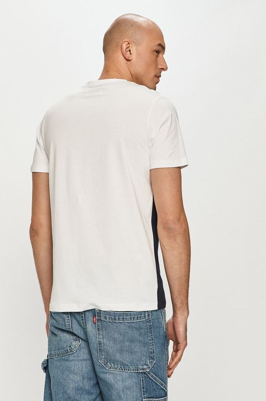 Produkt by Jack & Jones - Tricou  100% Bumbac organic