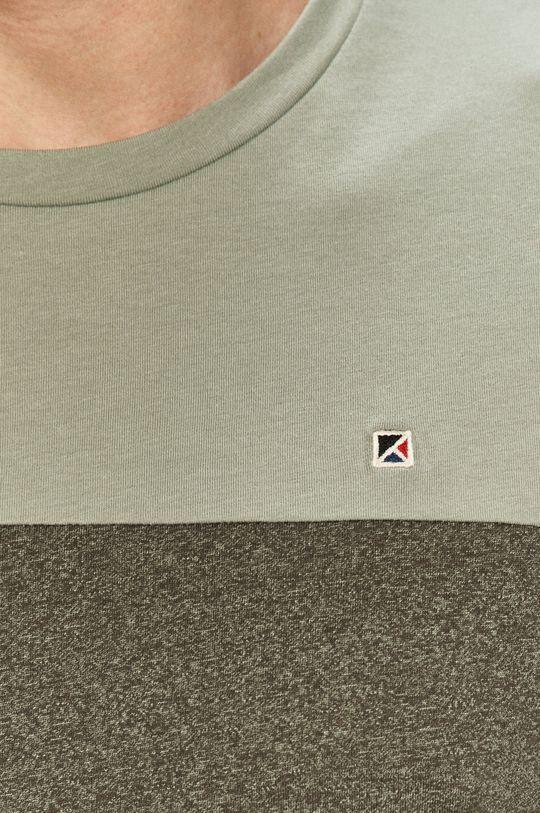 Produkt by Jack & Jones - Tricou De bărbați