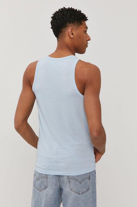 Produkt by Jack & Jones - T-shirt 100 % Bawełna organiczna