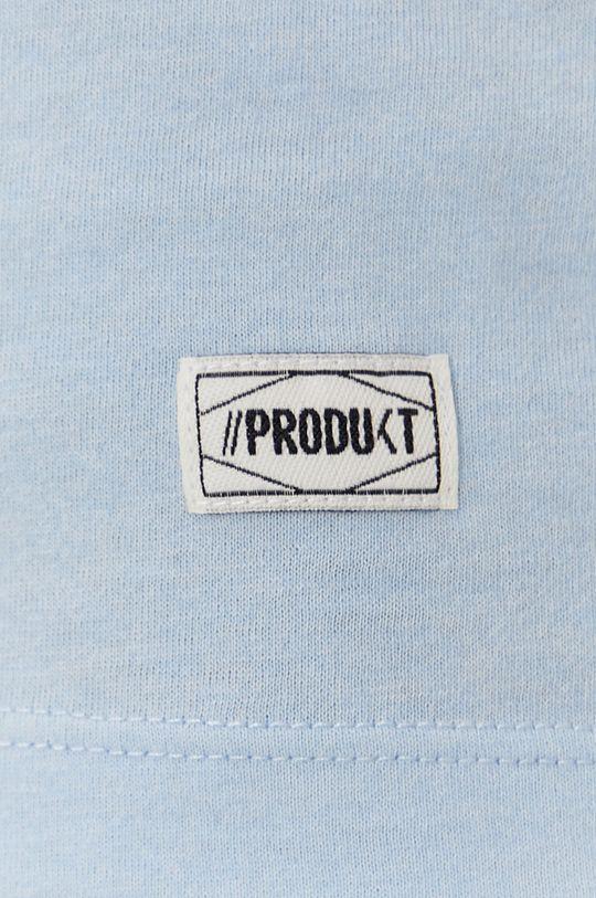 Produkt by Jack & Jones - T-shirt Męski