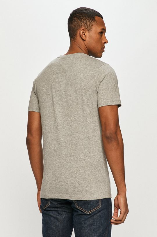 Produkt by Jack & Jones - Tričko  85% Organická bavlna, 15% Viskóza