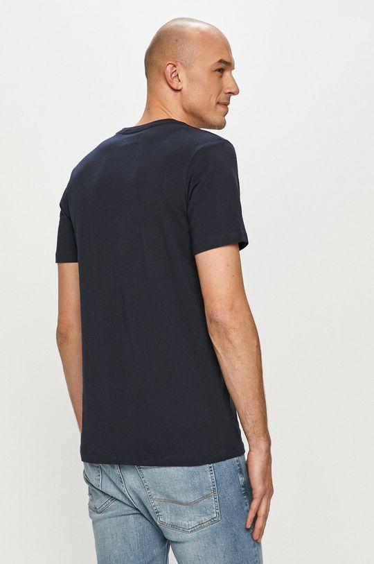 Produkt by Jack & Jones - T-shirt 60 % Bawełna organiczna, 40 % Poliester