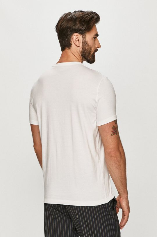 Marc O'Polo - Tričko  100% Bavlna
