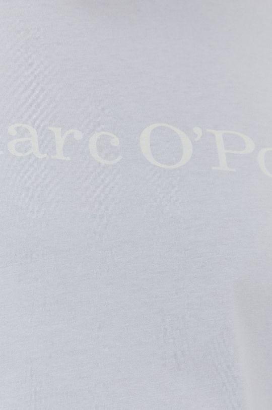 Marc O'Polo - Tričko Pánsky