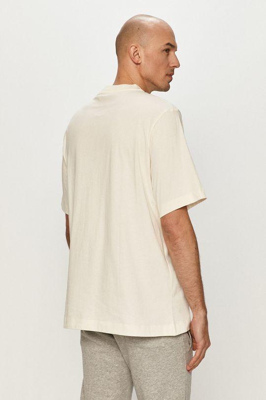 Trussardi Jeans - T-shirt 100 % Bawełna