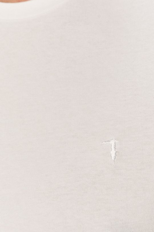 Trussardi Jeans - Tričko Pánský