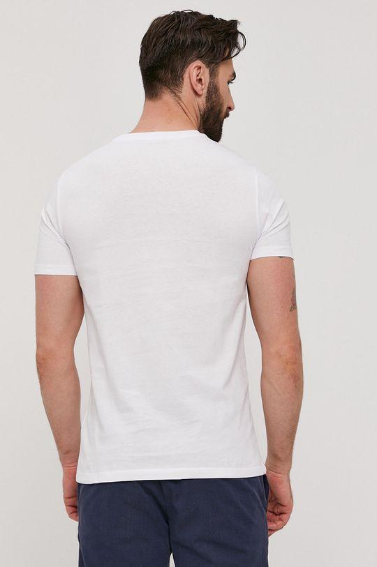 Trussardi Jeans - Tričko  100% Bavlna