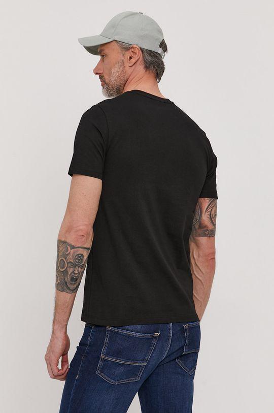 Trussardi - T-shirt <p>100 % Bawełna</p>