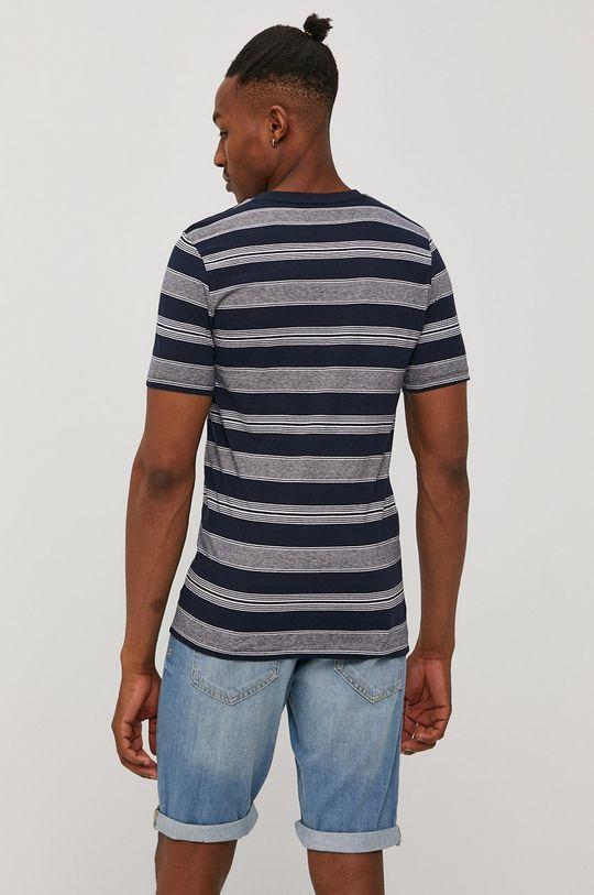Jack & Jones - Tričko  90% Bavlna, 10% Viskóza