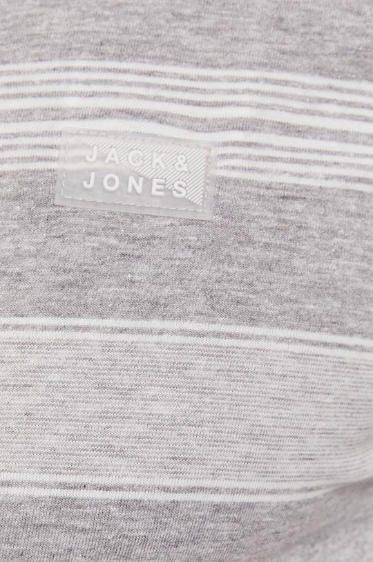 Jack & Jones - Tričko Pánský