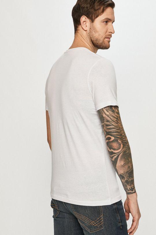 Jack & Jones - Tričko  100% Bavlna