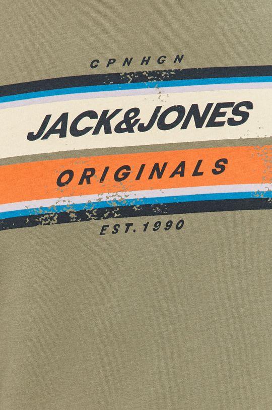 Jack & Jones - Tricou De bărbați
