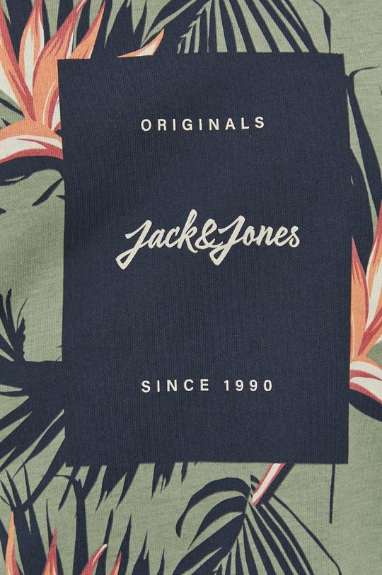 Jack & Jones - Tričko Pánsky