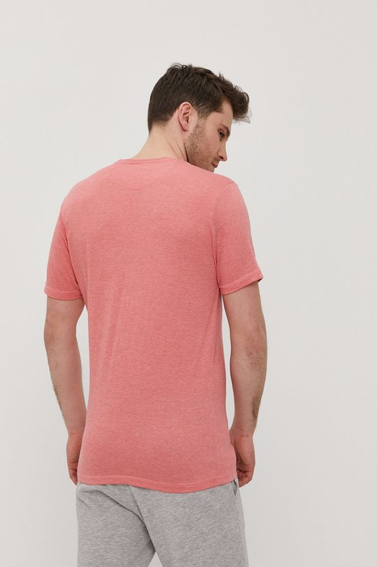 Brave Soul - Tričko  35% Bavlna, 65% Polyester
