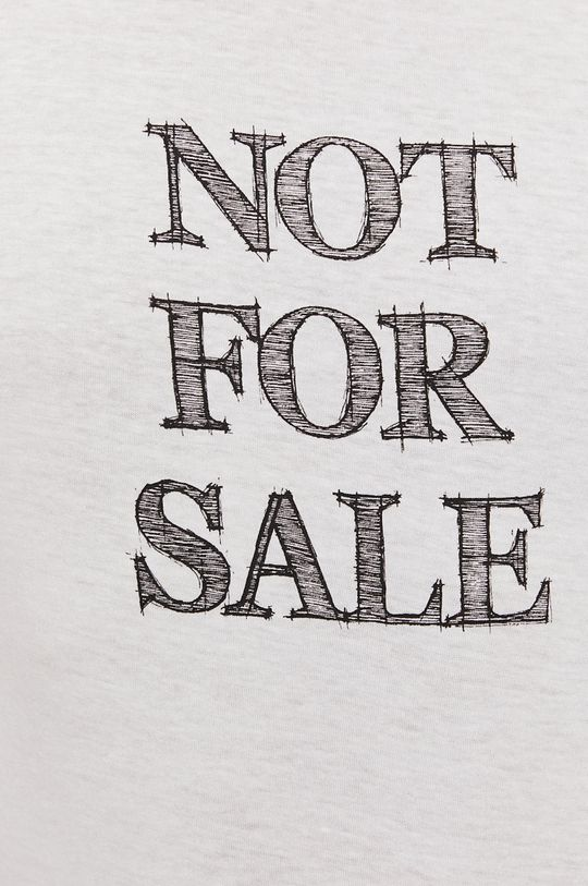 Brave Soul - T-shirt Męski