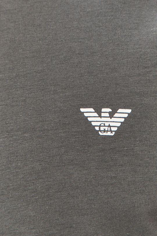 Emporio Armani - Tričko (2-pak)