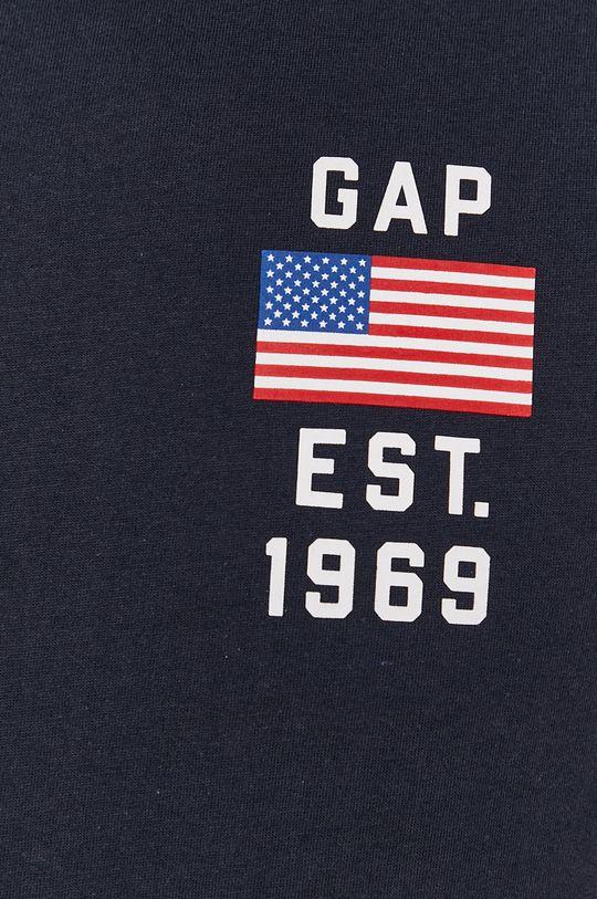GAP - T-shirt Męski