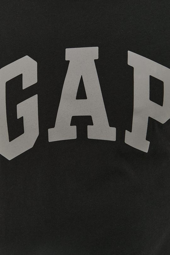 GAP - T-shirt (3-pack)