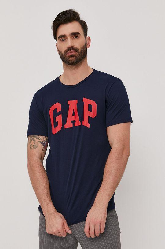 GAP - T-shirt (3-pack) multicolor