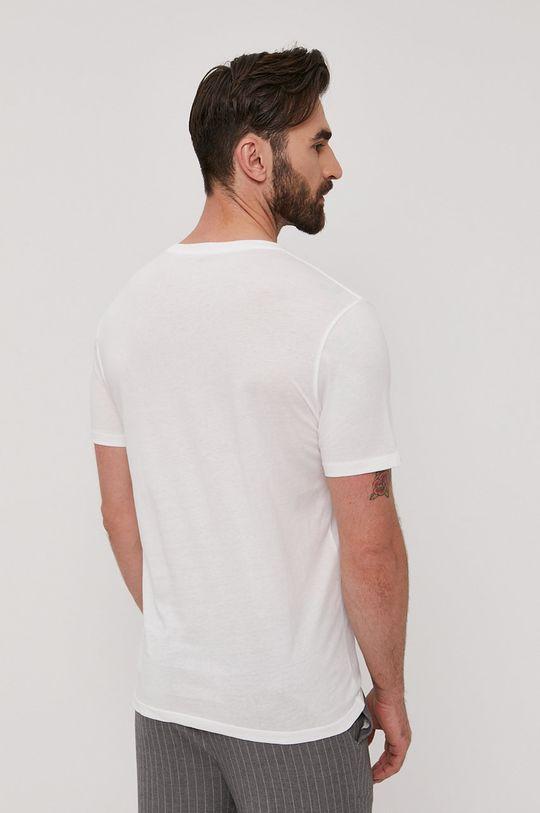 GAP - T-shirt (3-pack) Męski