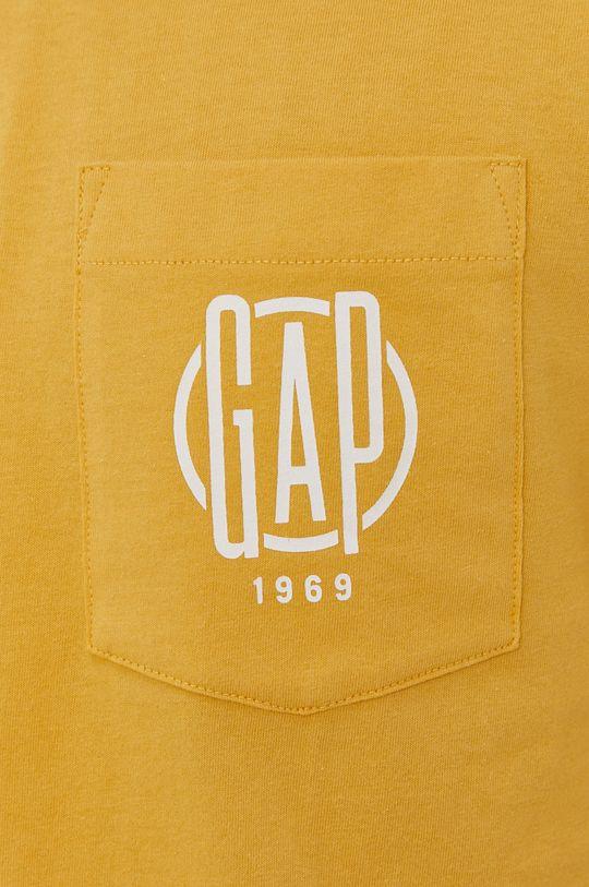GAP - Tričko Pánský