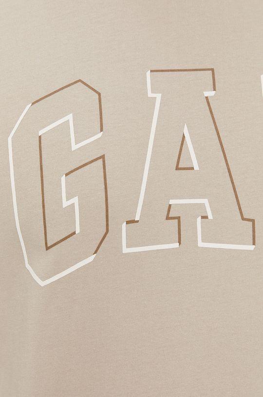 GAP - Tricou De bărbați