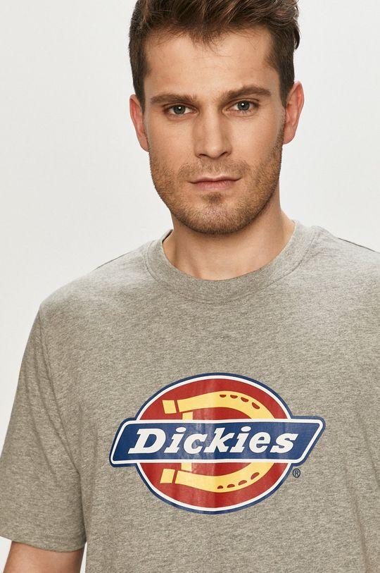 Dickies - Tričko Pánský