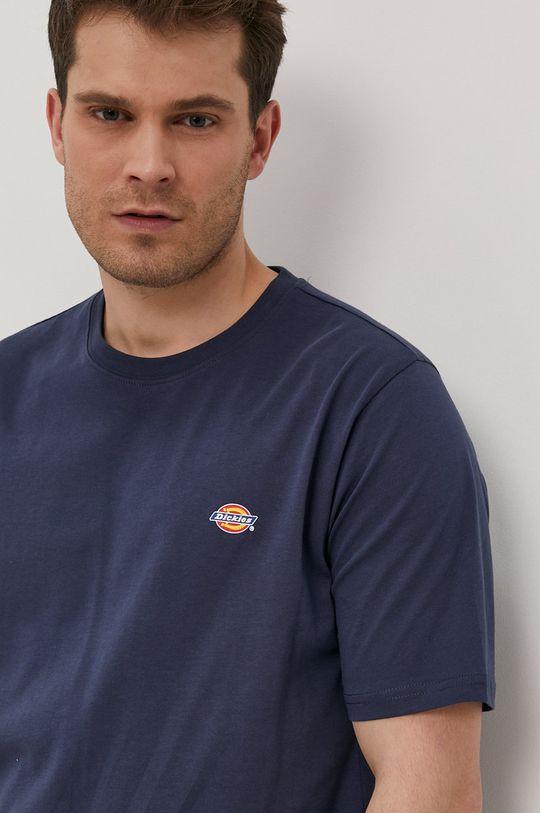 Dickies - T-shirt Męski
