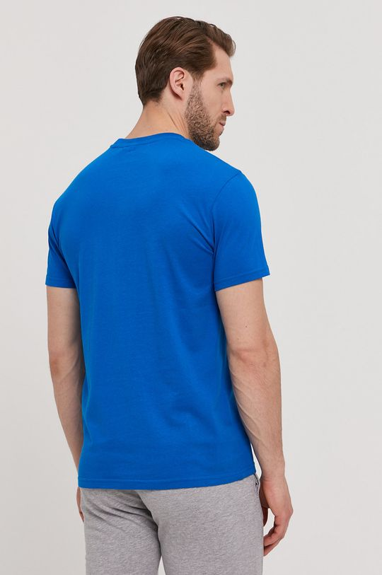 CMP - T-shirt 100 % Bawełna
