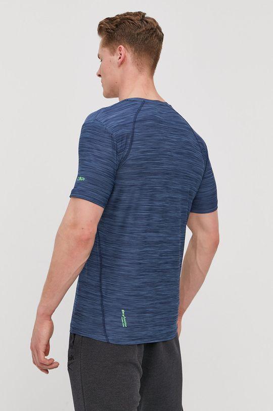 CMP - Tričko  5% Elastan, 95% Polyester