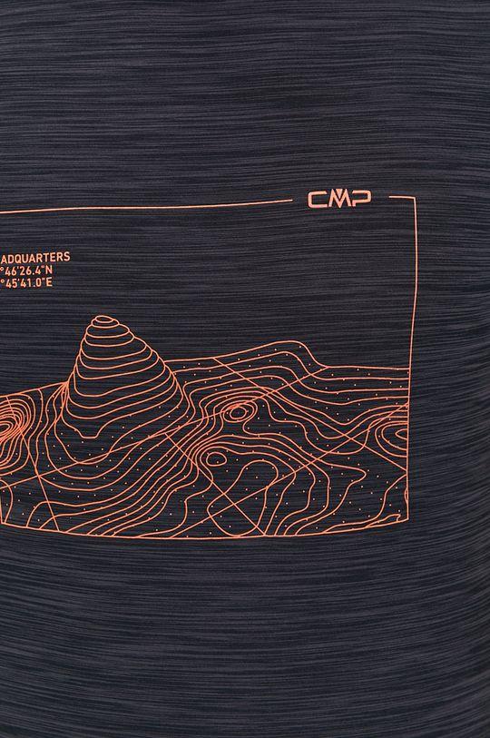 CMP - Tričko Pánsky