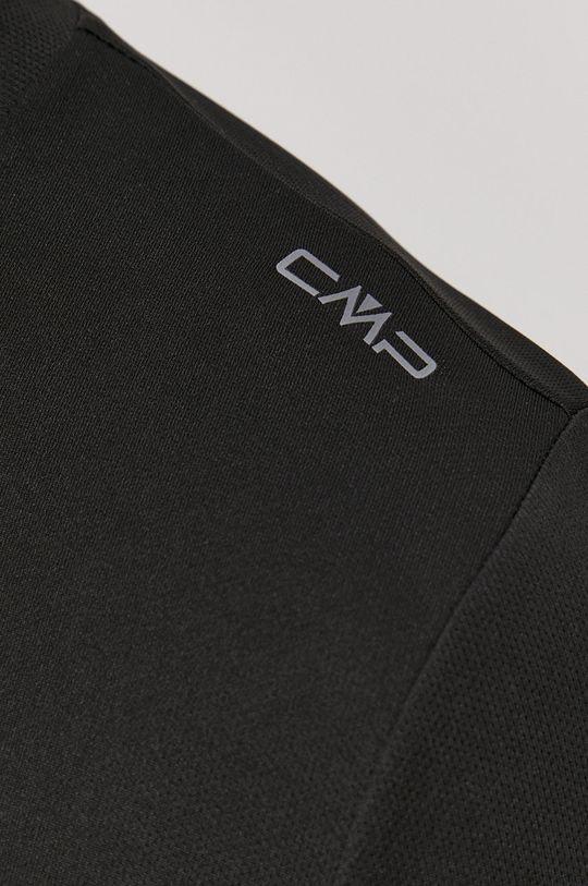 CMP - Tričko Pánský