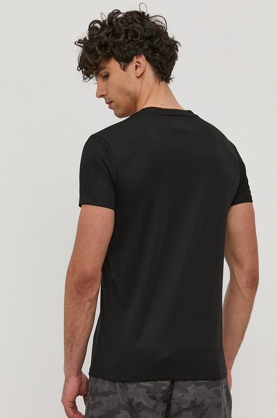 CMP - Tričko  100% Polyester