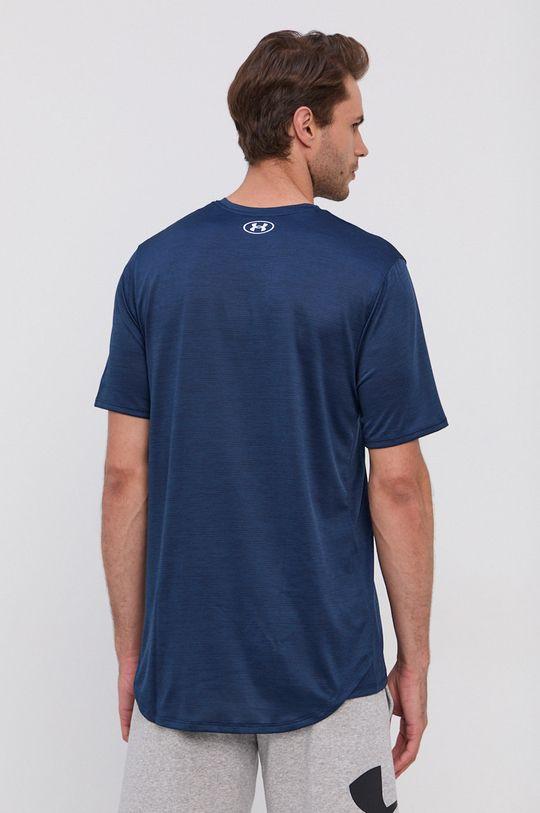 Under Armour - T-shirt 4 % Elastan, 96 % Poliester