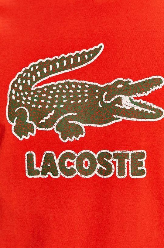 Lacoste - Tričko Pánsky