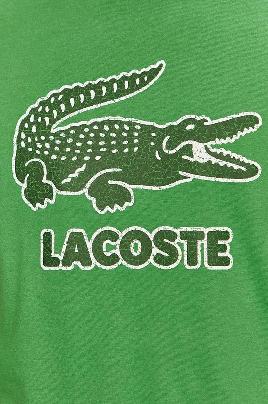 Lacoste - T-shirt Męski