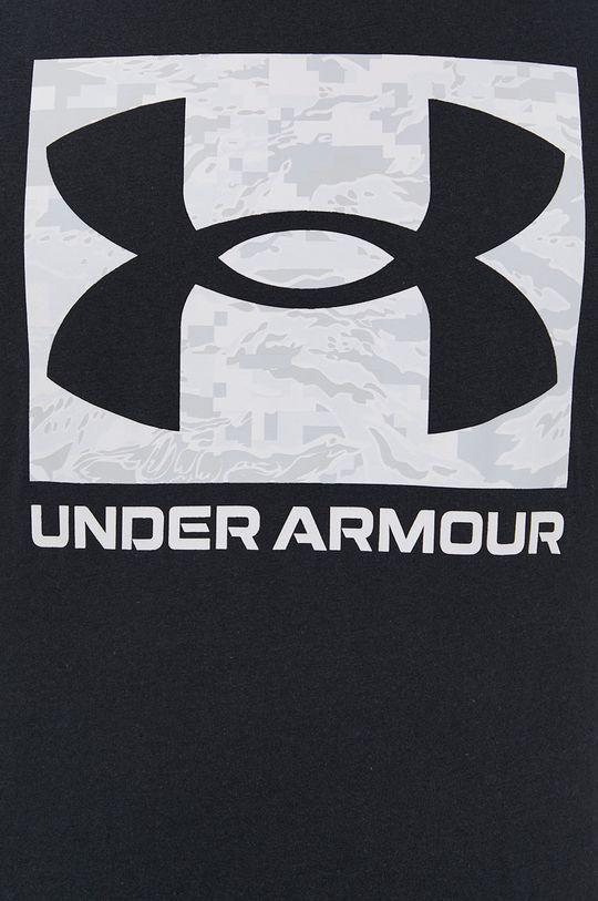 Under Armour - Tričko Pánský
