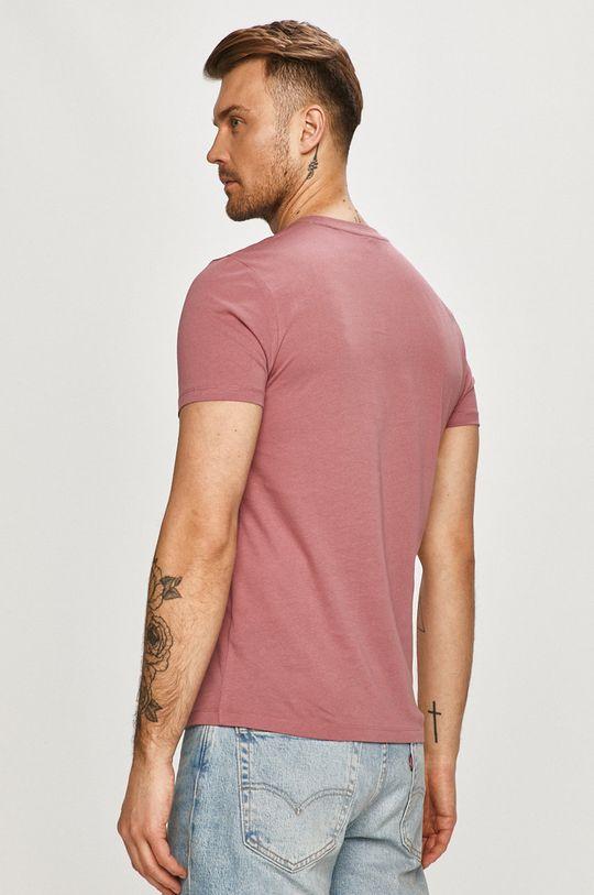Blauer - Tričko  100% Bavlna