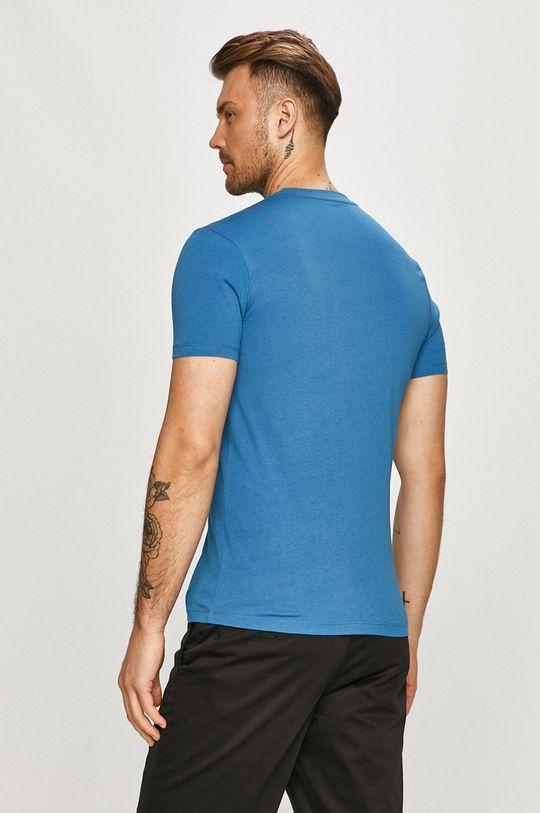 Blauer - T-shirt 100 % Bawełna
