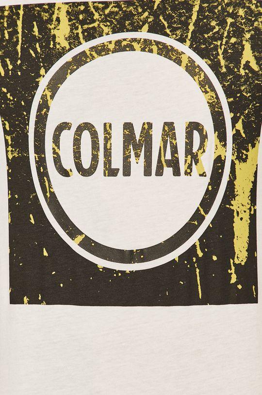 Colmar - T-shirt Męski