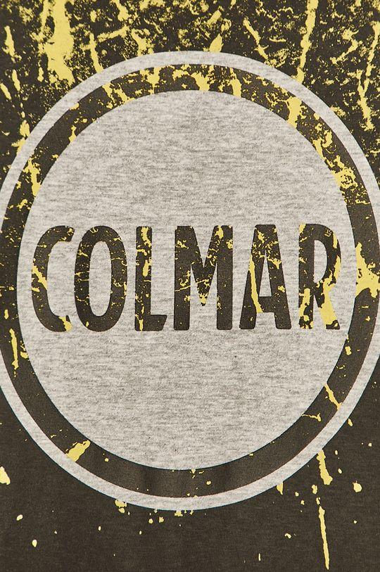 Colmar - Tričko Pánsky