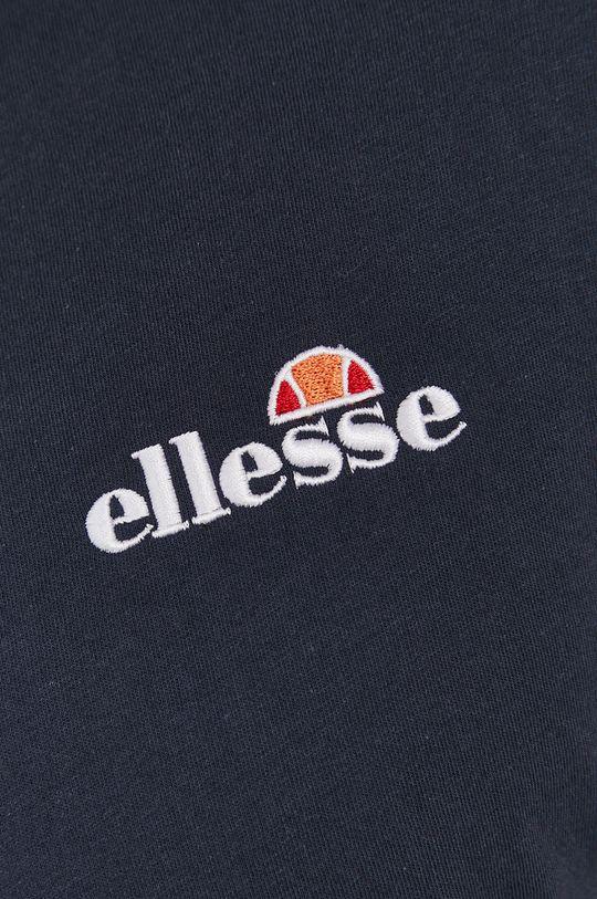 Ellesse - Tričko Pánsky