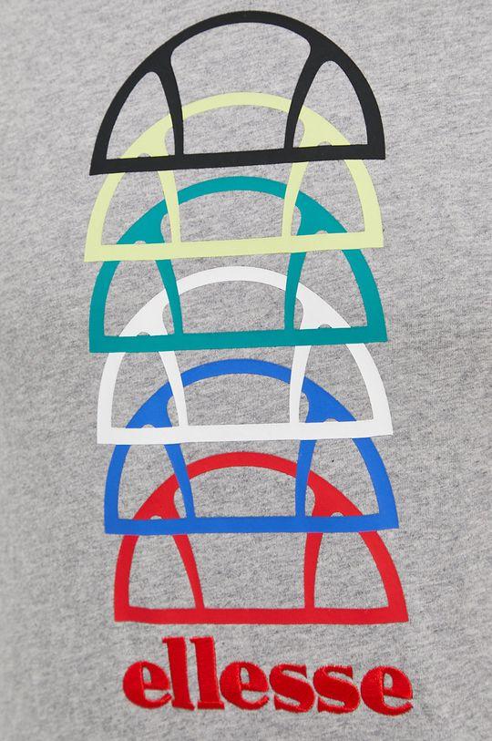Ellesse - T-shirt Męski