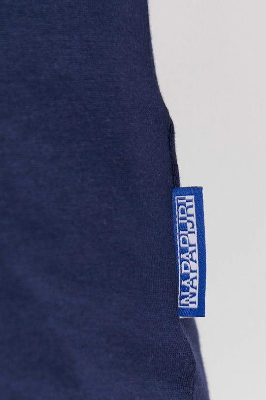 Napapijri - T-shirt Męski