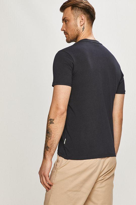 Napapijri - Tričko  100% Bavlna