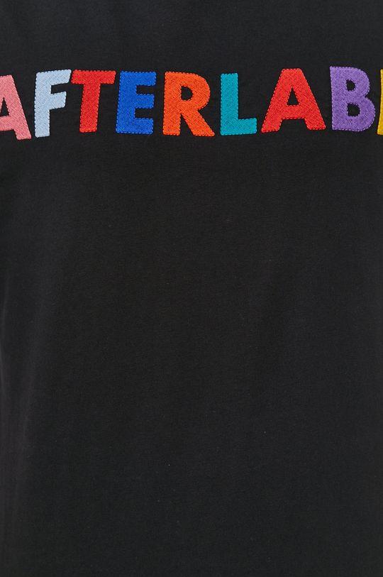 After Label - T-shirt Męski