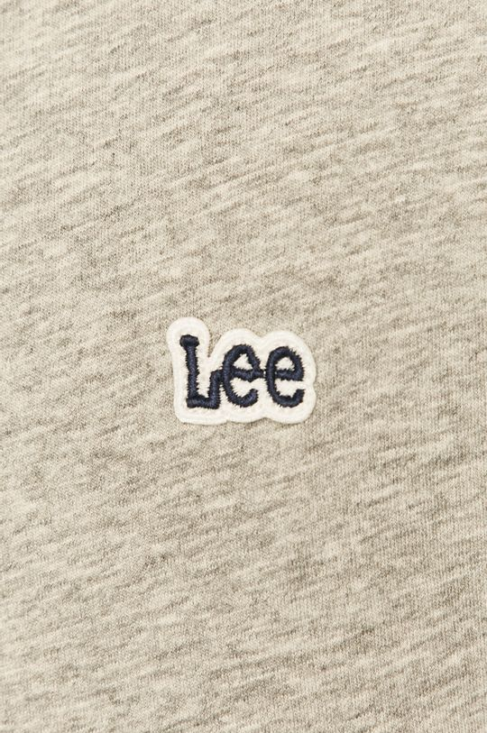 Lee - T-shirt Męski