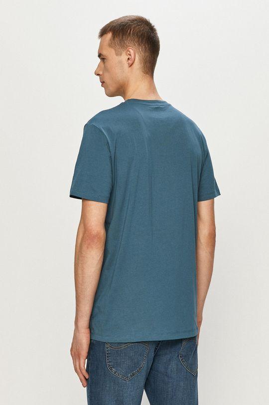 Lee - T-shirt 100 % Bawełna organiczna